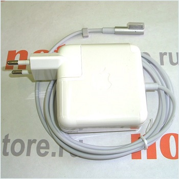Apple 14.5V 3.1A 45W (MagSafe1)