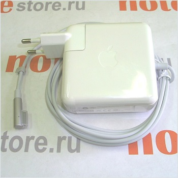 Apple 16.5V 3.65A 60w (MagSafe 1)