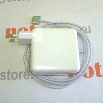 Apple 16.5V 3.65A 60W (MagSafe 2)