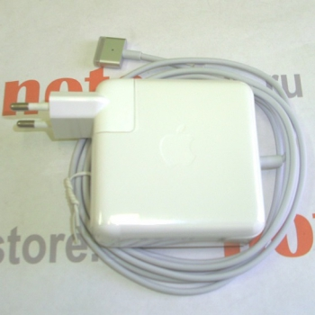 Apple 20V 4.25A 85W (MagSafe 2)